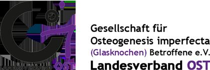 OI Gesellschaft – Landesverband Ost